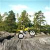 Dirt Bike 2 gioco