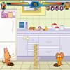 Cane vs Mouse gioco