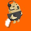 DogePack - Apocalipse Escape gioco