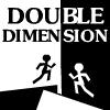 Doppia dimensione gioco