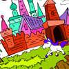 Dream Castle gioco