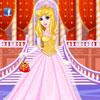 Vesti la principessa sogno gioco