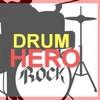 Drum Hero 2010 gioco