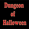 Dungeon of Halloween gioco