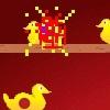 ANATRA-O-RAMA gioco