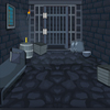 Dungeon Breakout 2 gioco