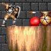 Dungeon Heroes gioco