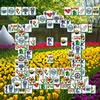 Dutch Mahjong gioco
