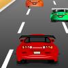 Eco sport Drive gioco