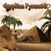 Piramidi egiziane gioco
