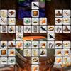 Mahjong Foresta enigmatica gioco