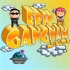Epica Gangnam Vai gioco