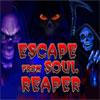 Fuga da Soul Reaper gioco