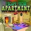 Fuga da Appartamento 2 gioco