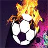 EURO 2012 Run gioco