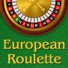 Gioco di Roulette europea