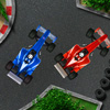 Parcheggio di F1 gioco