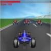 F1 Velocità estrema gioco