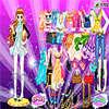 Fashion Style gioco
