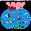 aquarium giochi
