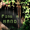 Find A Hand gioco