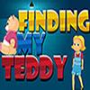 Trovare mio teddy gioco