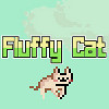 Fluffy Cat gioco