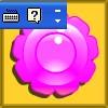 flower match 2 gioco