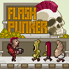 Flash Punker gioco
