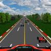 Riga Formula Challenge gioco