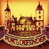 Fort Defender gioco