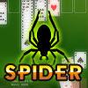 Gratis Spider Solitaire gioco