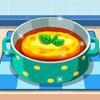 French Onion Soup gioco