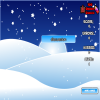 frozen giochi