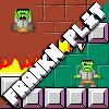 FrankenSplit gioco