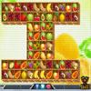 Frutta Mahjong gioco