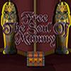 Liberare l'anima di mummia gioco