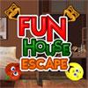 Fun House Escape gioco