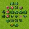 gardening giochi