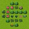 Giardinaggio 101 gioco