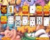Garfield Solitaire gioco