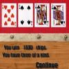 Poker tedesco 2 gioco