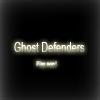 Difensori del fantasma gioco