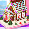 Ginger Bread Room gioco