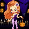 Costumi di Halloween di branchie gioco