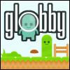 Globby gioco