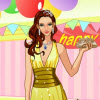 Gorgeous for Birthday Party gioco