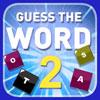 Indovinare le parole 2 gioco