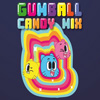 Gumball Candy Mix gioco