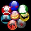 Arcade di Halloween gioco